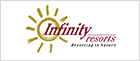 infinity resorts