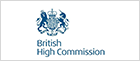 british high commission