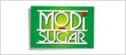 modi sugar