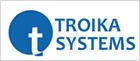troika systems