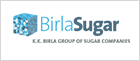birla sugar